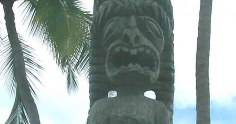 Enjoy the Living History of Hawaii