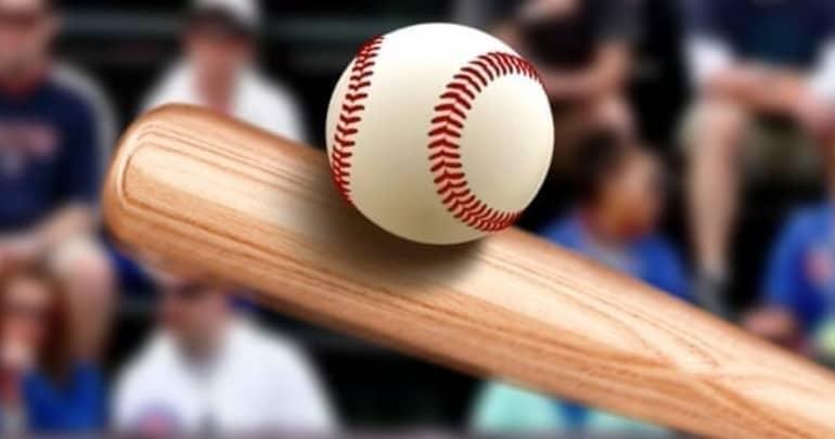 Speedballs Claim the Life of Baseball Great Ken Caminiti