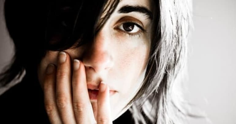 Undiagnosed Bipolar 2 Disorder Can Lead to Drug and Alcohol Abuse