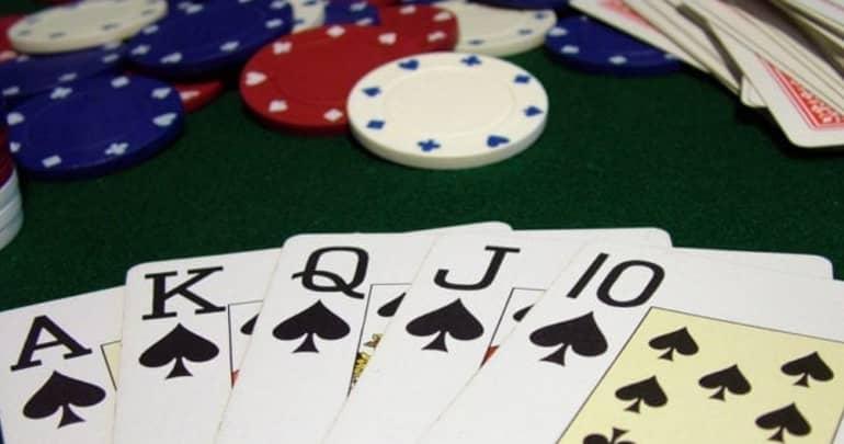 The Dangers of Gambling Addiction - Hawaii Island Recovery