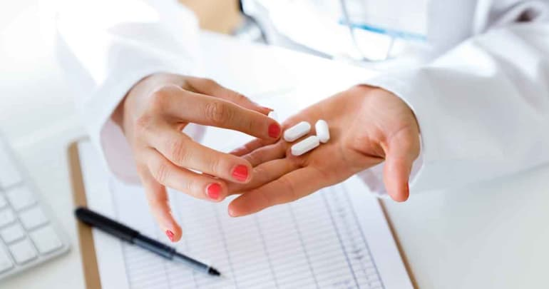 Everything About Xanax Addiction