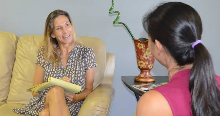 Drug and Alcohol Counseling | hawaiianrecovery.com