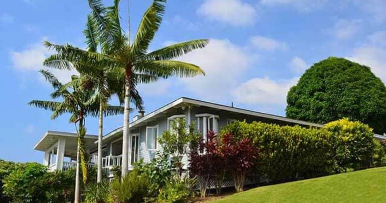 Hawaii Island Recovery | Addiction Treatment Center