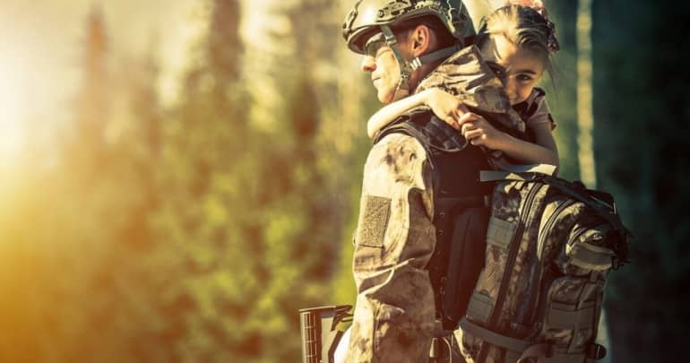 How is PTSD Caused and What is It? | Hawaii Island Recovery