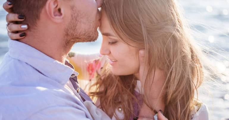 How to Help a Partner With Depression - Hawaii Island Recovery