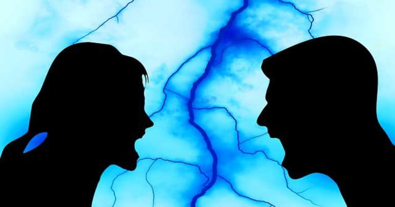 The Impact of Codependency on Addiction