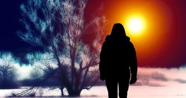 Top 10 Depression Symptoms