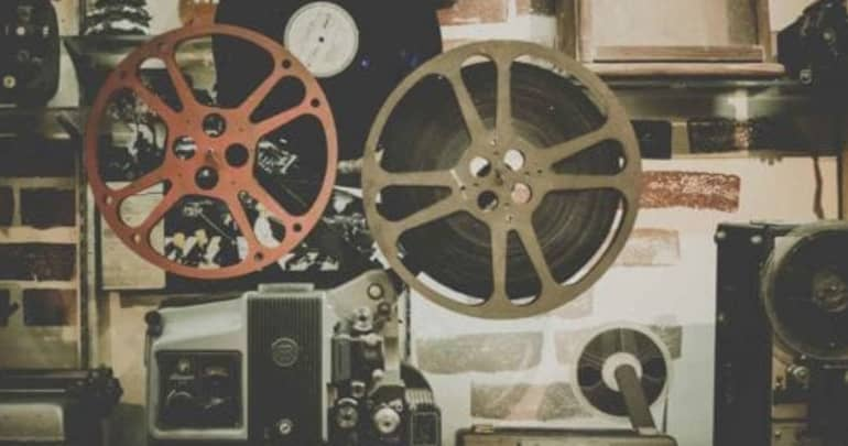 Top 10 favorite movies about addiction