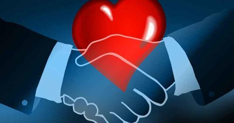 Health insurances for drug rehab