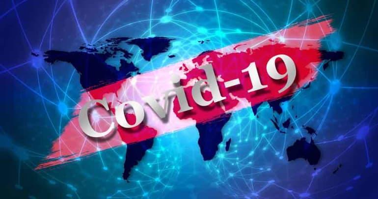 Measures regarding Coronavirus