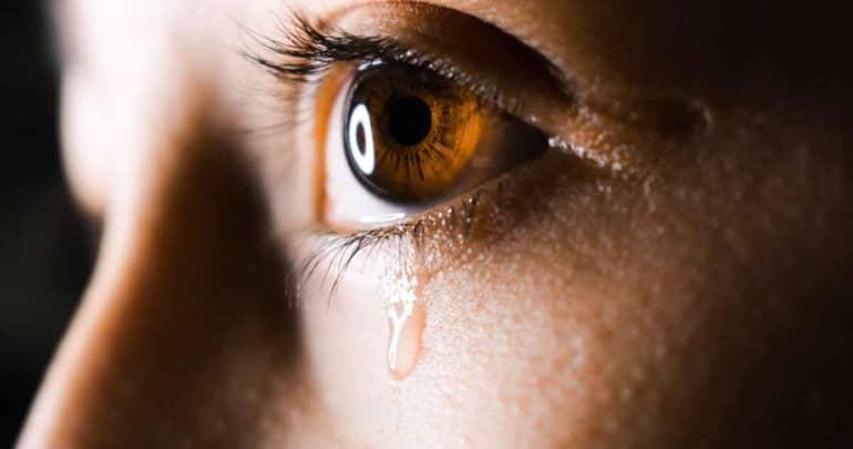 Anxiety Disorders | Hawaii Island Recovery