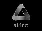 Aliro logo