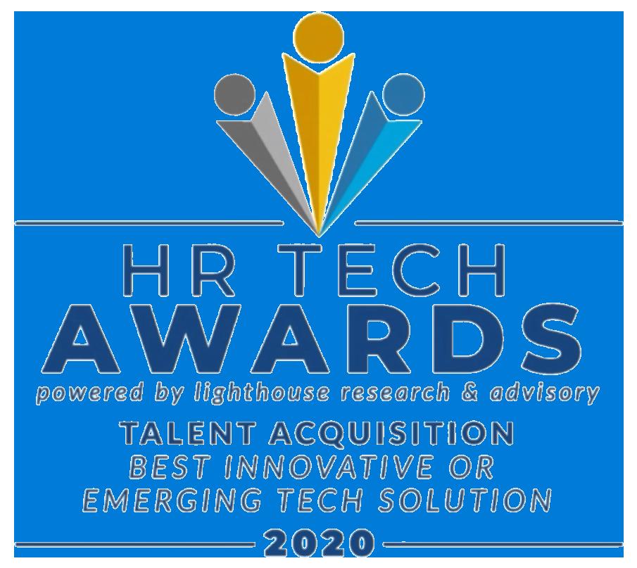 HR Tech Award
