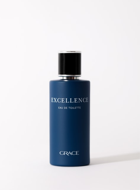 Excellence Cologne