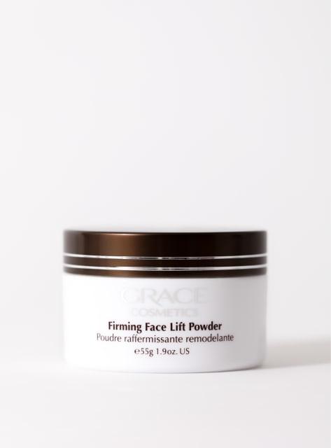 Firming Face Lift Powder