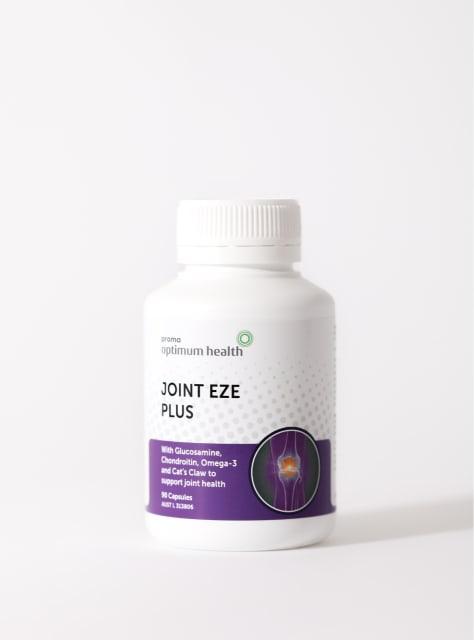 Joint Eze Plus