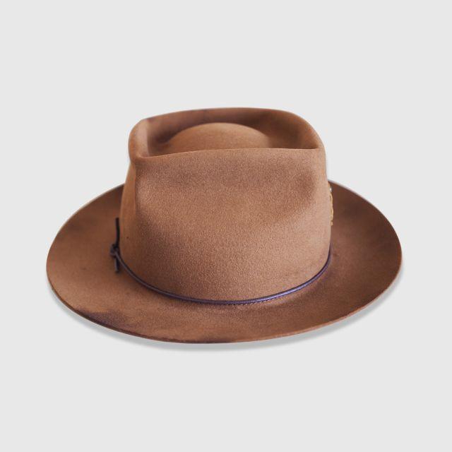 406c2a4e420 Home-Accessories-Hats   Caps-KABURI Crush - Caramel-