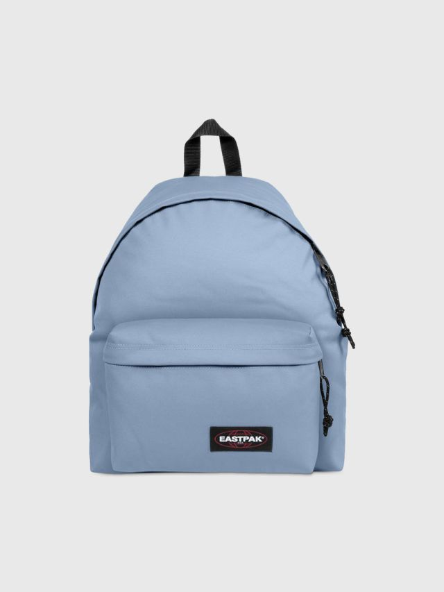 932fa0b6ce9 EASTPAK Padded Pak'r® - Backpacks Delicate Lilac | His.in.th