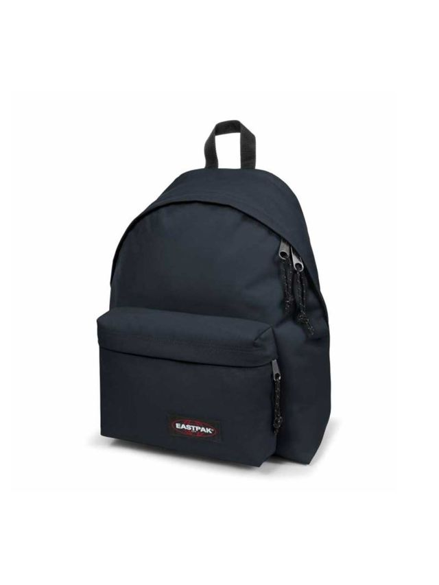 03eb159579a EASTPAK Padded Pak'r® - Space Navy | His.in.th
