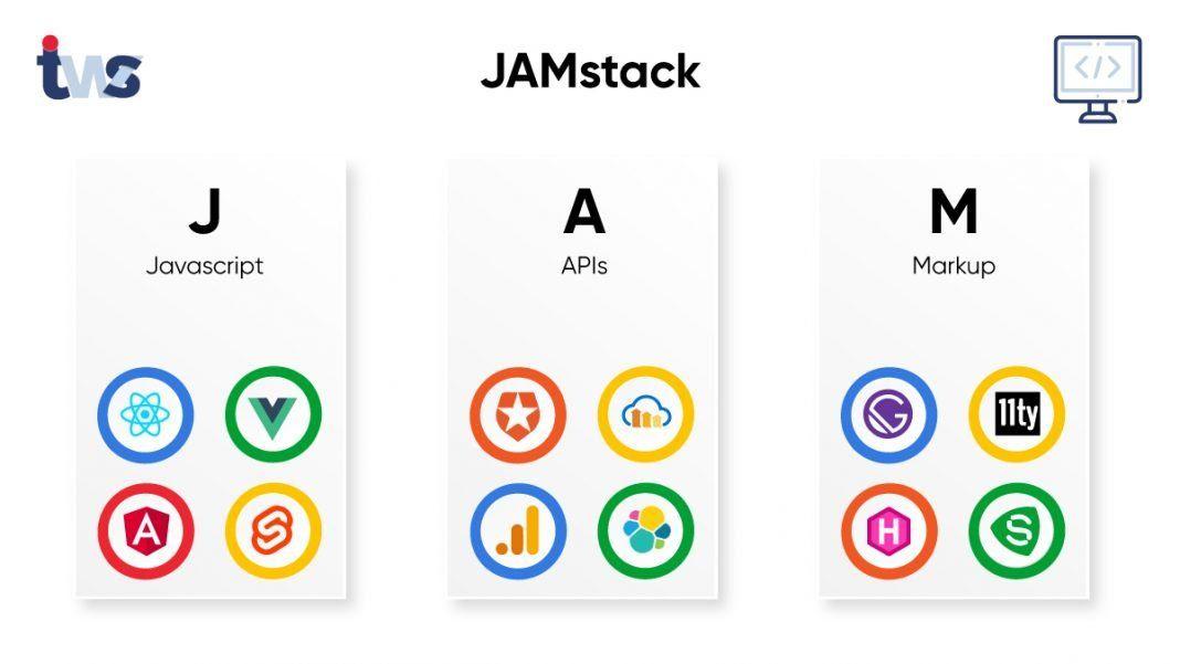 JAMstack.jpg