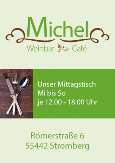 Michel Café