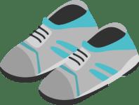 Atende lojas de calçados