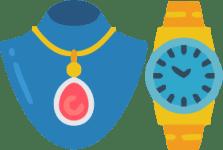 Praticidade e segurança para sua loja de jóias