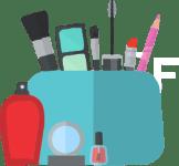 Administração da sua empresa de perfumaria
