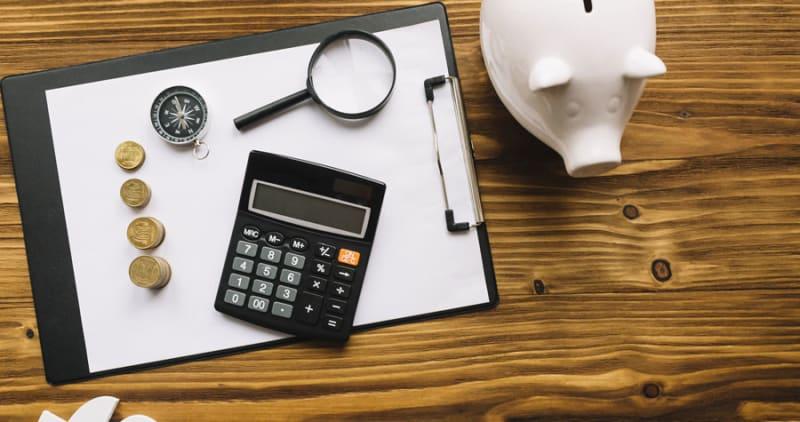 Redução de custos: 6 passos para diminuir gastos na empresa - Redução de  custos: 6 passos para diminuir gastos na empresa - DigiSat Tecnologia LTDA