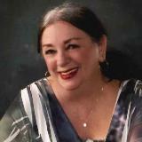 Judy Killgore