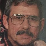 Clifford R. McKee