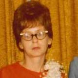 Theresa I. Blair