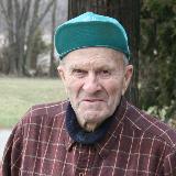 Andrew J. Swearingin