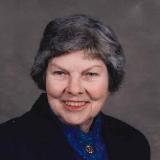Marjorie L. Rule