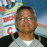 John S. Garner, III
