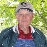 Reid M. Lair