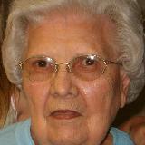 Maxine Douglas