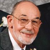 John E. Guyer