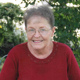 Wilma P. Heath