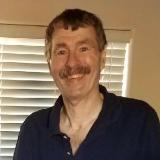 John M. Hunter