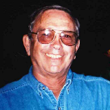Charles E. Knighton
