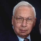 Glennon J. Kullman