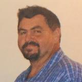 Lloyd Arthur Simmons, Jr.