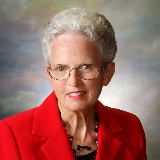 Alecia Jane Everett