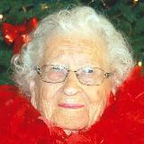 Eleanor Loutermilch