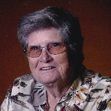 Evelyn Coon