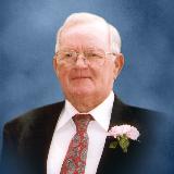 Carl W. Sloan