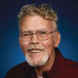 Claude Ray  Miller