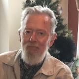 Glenn Sutherland