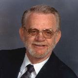 """Robert """"Bob"""" Maxfield"""